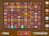 Blumengarten06lösung