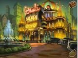 Gilded 7 Casino