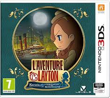 L'Aventure-Layton-Image1