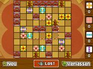 Blumengarten05lösung