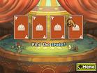PuzzleBattle1 (Clive)S