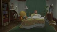 Kats Zimmer