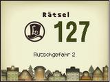 Rutschgefahr 2