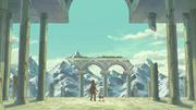 Vermächtnis von Aslant Trailer 16