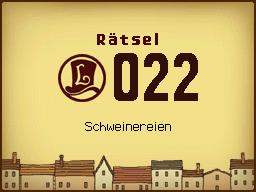 PL1-022