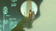 Vermächtnis von Aslant Trailer 5