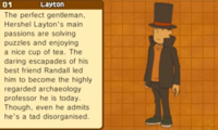 LaytonProfileKNK