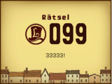 33333!