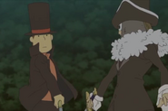 Descole Layton Duell1