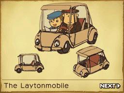 File:Laytonmobile Concept.png