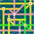 PL6-156lösung