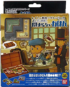 Professor-Layton-and-the-Trunk-That-Won't-Close