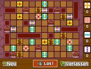 Blumengarten09lösung