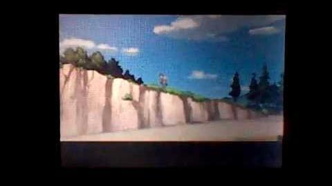 Professor Layton and Pandora's Box the Diabolical Box - Cutscene 22 (UK Version)