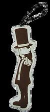 Layton Anhänger (Movic)