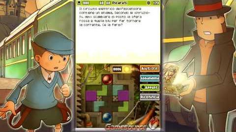 Professor Layton e lo Scrigno di Pandora - Puzzle 080