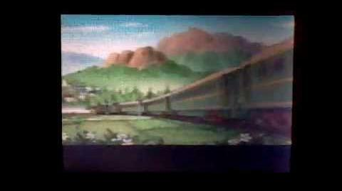 Professor Layton and Pandora's Box the Diabolical Box - Cutscene 7 (UK Version)