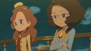 Kat und Emiliana