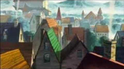 Professor Layton and the Curious Village 06 - St. Mystere 02