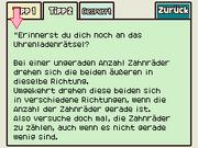 PL3-128fehler