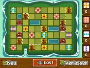 Blumengarten04lösung