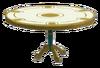 Nr.6 Antiker Tisch