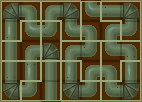 PL6-151lösung