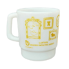 Layton Mystery Tanteisha Mug