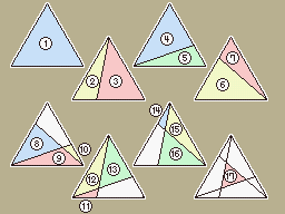 PL1-123antwort