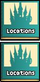 Locations css
