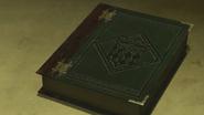Magisches Buch 2