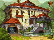 MayorHouse
