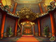 PagodaFoyer