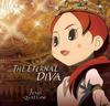 The Eternal Diva Jenis Quatlane