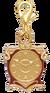 Nazotoki Charm 19