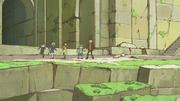 Vermächtnis von Aslant Trailer 13