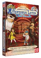 Professeur-layton-et-la-diva-eternelle-film-volume-1-dvd-32407