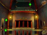 Spiegelsaal (Ort) Münzen
