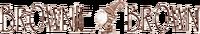Brownie Brown Logo
