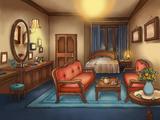 Hotelzimmer (Folsense)