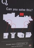 LW-s-puzzle