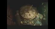 The Time Machine Mark III