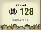 Rutschgefahr 3