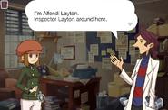 LBMR en screenshot 5