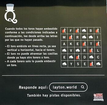 LW-l-puzzle