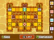 Blumengarten01lösung