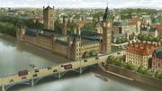 London PL 3