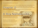 PL3 Chapter 2