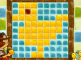 A Duck of Tiles