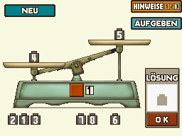 PL1-006wiegen-2c